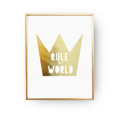 rule_the_world_g5_1024-510x510