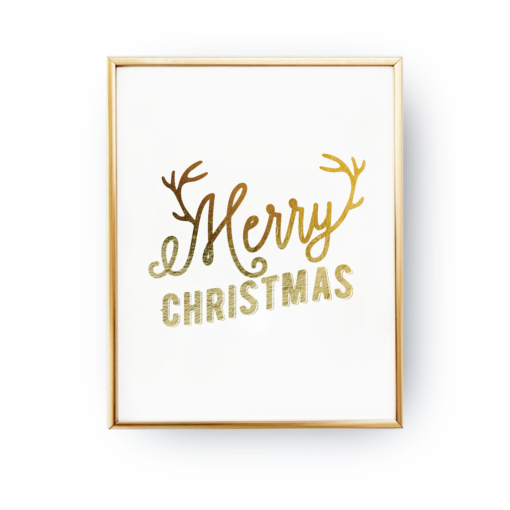 merry_christmas_poster_g3_1024-510x510